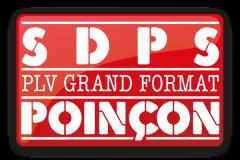 cropped-logo-sdps.png